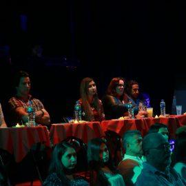 Conoce al cortometraje ganador y las menciones de Cromas Festival Audiovisual