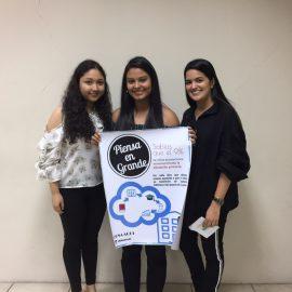 PRESENTACIÓN DE PROYECTOS DE TEORÍA DE SISTEMAS